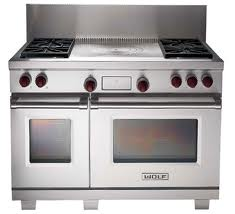 Oven Repair Burlington