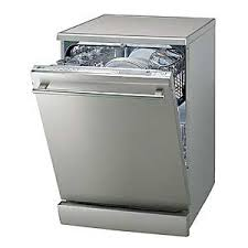 Washing Machine Repair Burlington