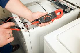 Dryer Repair Burlington