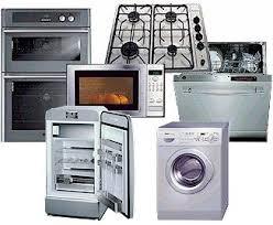 Home Appliances Repair Burlington