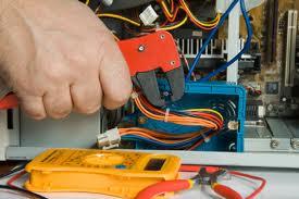 Appliance Technician Burlington